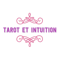Tarot et Intuition (site en construction)